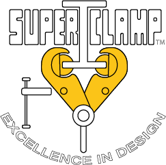 SuperClamp